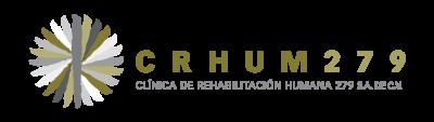 Clnica de Rehabilitacin Humana 279